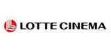 Lotte Cinema với Email Marketing