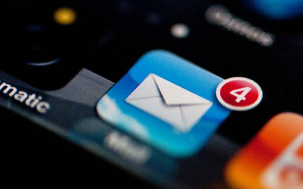 Email_marketing_lieu_con_phat_trien_trong_nam_2014_2