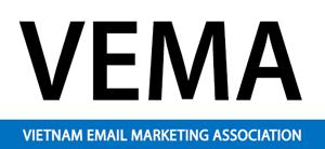 VEMA (Vietnam Email Marketing Association)