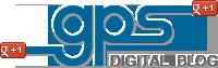 Tạp chí Giải pháp số - logo