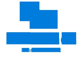 LinkLeads Email Marketing logo