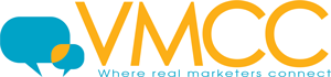 VMCC - Vietnam Marketing & Communications Club