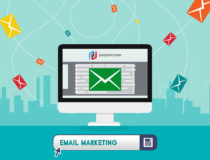 3 bước tạo lập chiến dịch Email Marketing