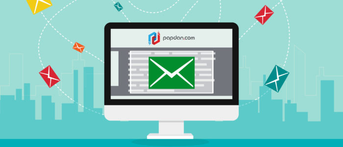 chien dich email marketing
