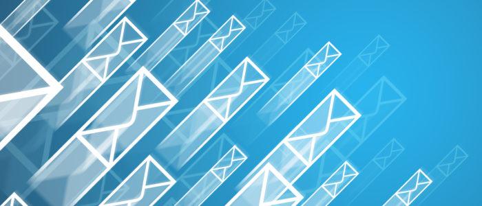 nhap danh sach email