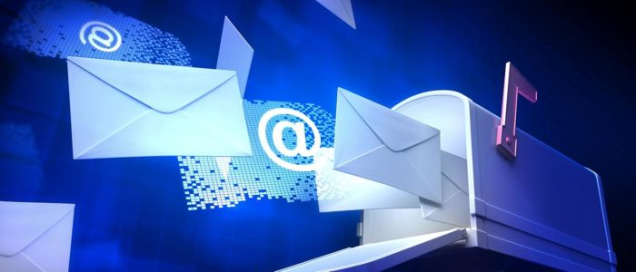 quy dinh su dung email marketing
