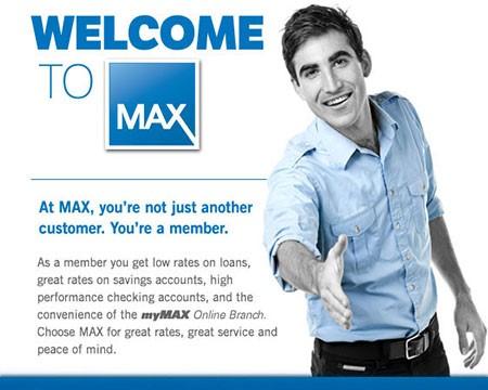 thư mời email marketing