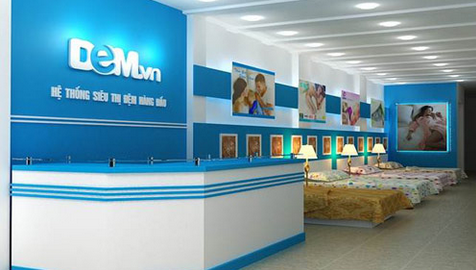 hệ thống siêu thị dem.vn