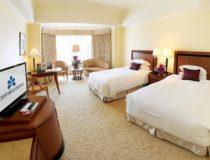 Khách sạn 5 sao Nikko chính thức sử dụng dịch vụ Email Marketing từ LinkLeads