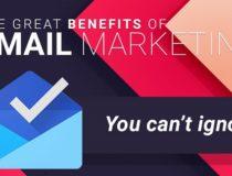 Cách áp dụng Email Marketing trong kinh doanh siêu thị