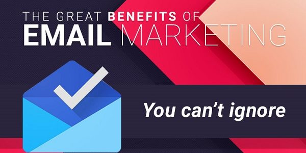 email marketing chat luong