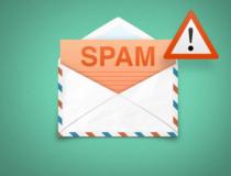 Ranh giới mong manh giữa Email Marketing và Email Spam