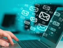 9 sai lầm thường gặp khi sử dụng email