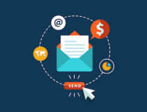 [Infographic] Email Marketing 2015 và những con số