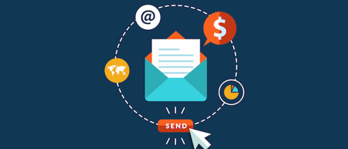 email marketing 2015