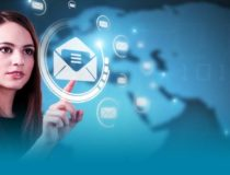8 mẹo làm Email Marketing hiệu quả