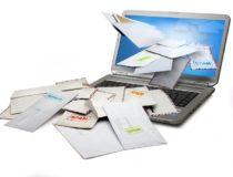 11 cách giải quyết email trong kỳ nghỉ