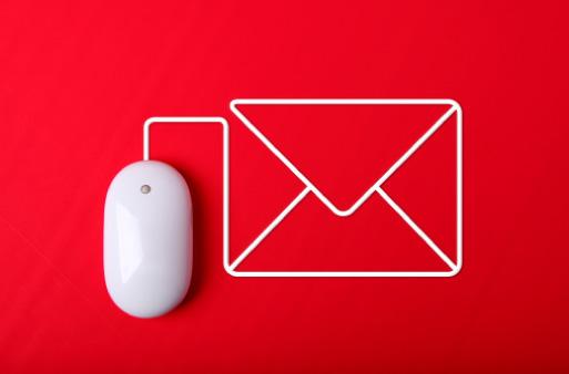 email marketing chuyen nghiep