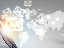 Email Marketing và 5 cách làm mới danh sách của bạn