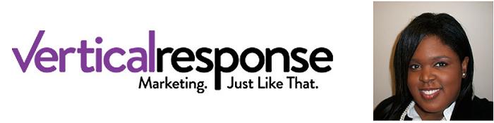 Chuyên gia training Marketing