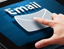 Tăng tỉ lệ mở, nhấp chuột trong bản tin Email Marketing