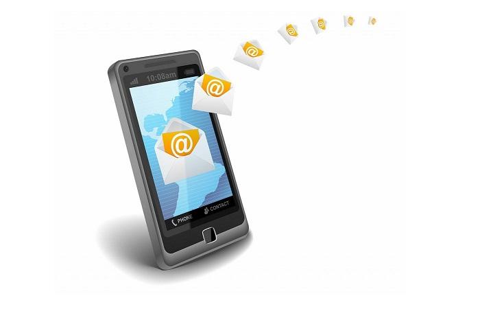 toi uu hien thi email tren smartphone