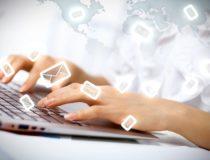 Xu hướng Email Marketing 2016