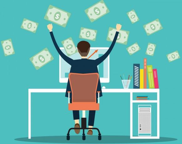 chi phí email marketing