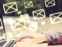 7 quy luật Email Marketing năm 2016
