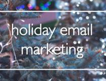 Tăng doanh thu dịp Tết với Email Marketing