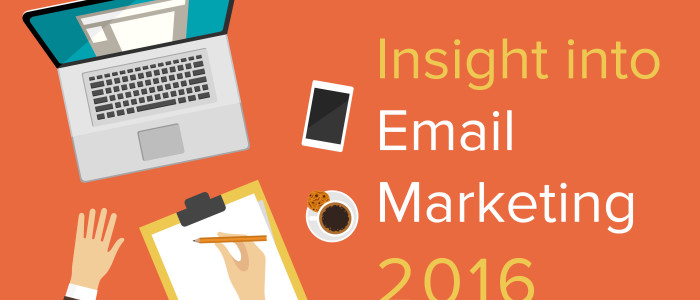 email-marketing-2016