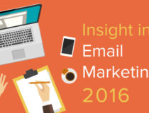 Top 9 dự đoán Email Marketing năm 2016