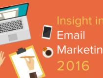 Top 9 dự đoán Email Marketing năm 2016