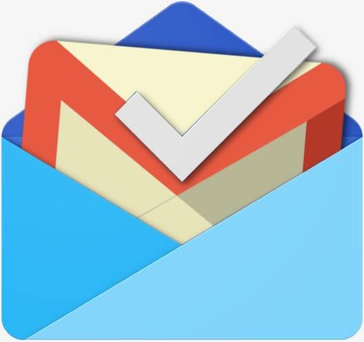 Gmail proper