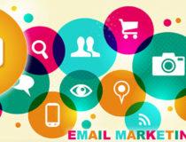 [Infographic] 10 cách tăng tỷ lệ mở Email Marketing