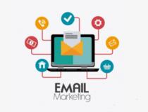 70 thống kê Email Marketing 2016 mới nhất