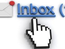 8 thông số đánh giá hiệu quả chiến dịch Email Marketing