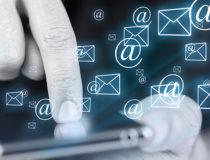 Thống kê tổng quan về Email Marketing năm 2015