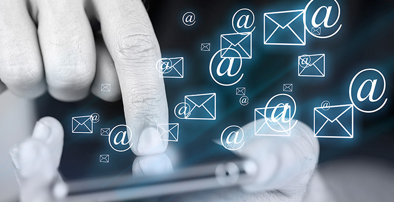 quy trinh email marketing 2015