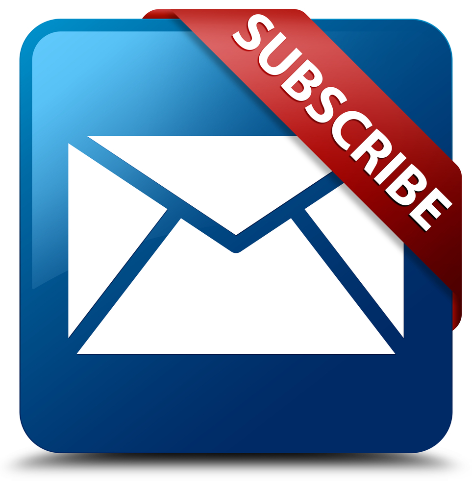 subscriber email
