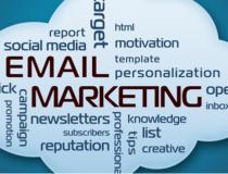 37 yếu tố giúp tăng tương tác bản tin Email Marketing