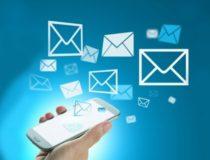 Xu hướng Email Marketing không thể bỏ lỡ năm 2016
