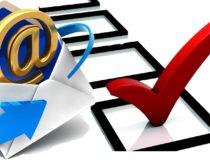 10 Cách Xây Dựng Danh Sách Email Nhanh và Hiệu quả