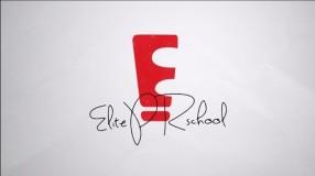 ELITE-PR-SCHOOL-e1452584201918