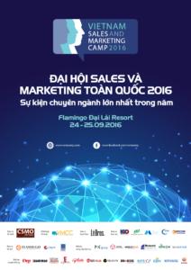 Sales & Marketing Camp 2016 - KV - update-29.8-01