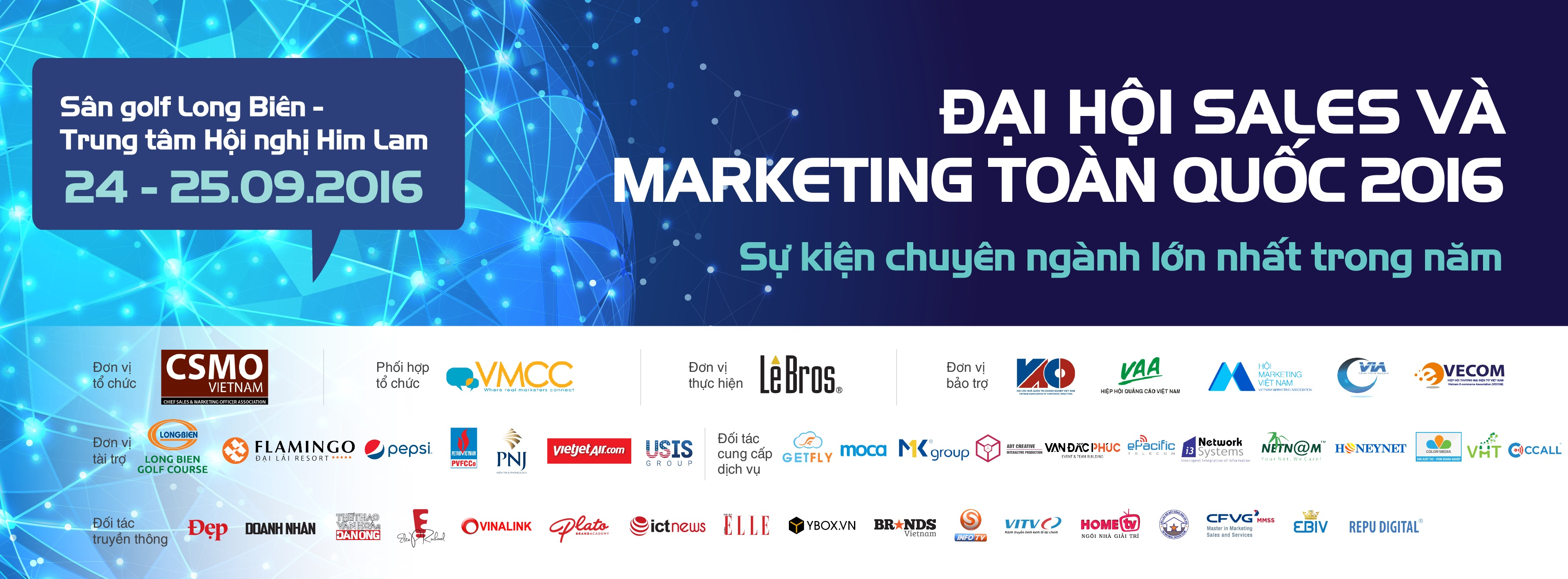 sales-marketing-camp-2016-cover-facebook-2