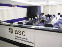 LinkLeads (Repu Digital) xây dựng hệ thống Email Marketing dành riêng cho BSC
