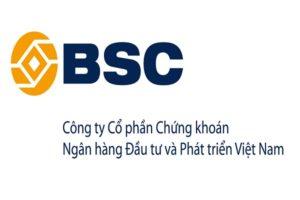 Logo-BSC
