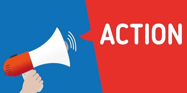 6 bí quyết để có nút Call to Action thu hút cho Email Marketing _1