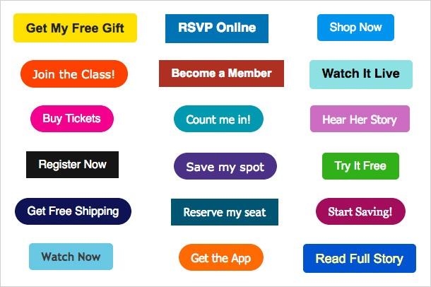 6 bí quyết để có nút Call to Action thu hút cho Email Marketing _2